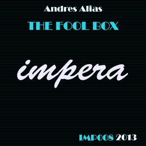 The Fool Box