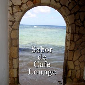 Sabor de Cafe Lounge