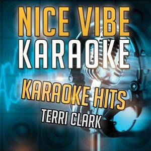 Karaoke Hits - Terri Clark