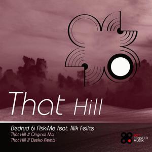 That Hill (feat. Nik Felice) (feat. Nik Felice)