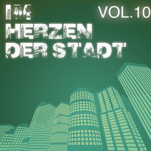 Im Herzen der Stadt, Vol. 10