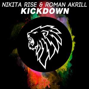 Kickdown