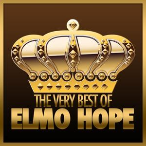 The Very Best of Elmo Hope