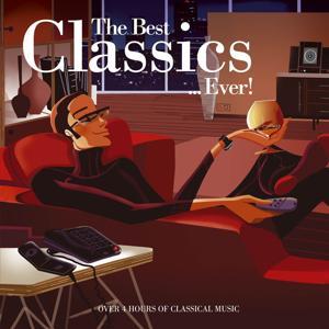 The Best Classics...Ever !