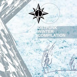 Ostfunk Winter 2014 Compilation