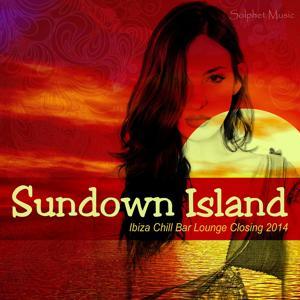 Sundown Island (Ibiza Chill Bar Lounge Closing 2014)