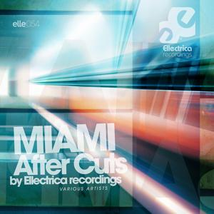 MIAMI After Cuts