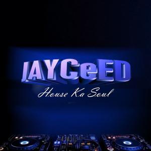 House Ka Soul