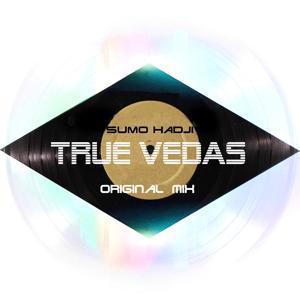 True Vedas