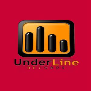 Under 001