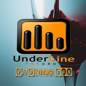Under 005