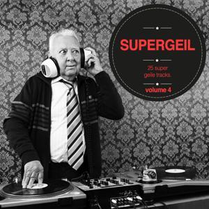 Supergeil, Vol. 04