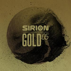 Sirion Gold 05