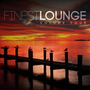 Finest Lounge, Vol. 4