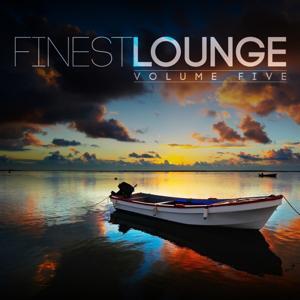 Finest Lounge, Vol. 5