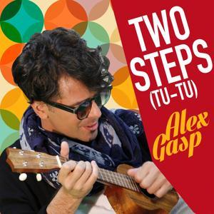 Two Steps (Tu-Tu)