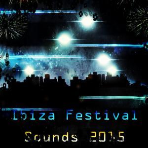 Ibiza Festival Sounds 2015