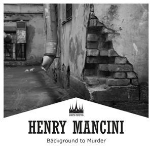 Background to Murder