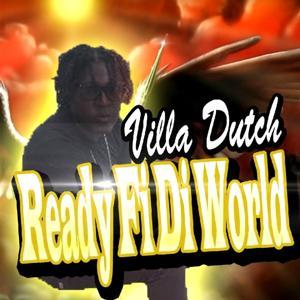 Ready fi di World