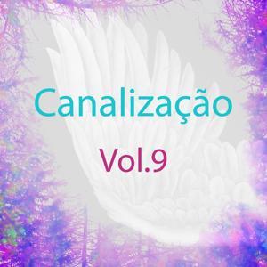 Canalização, Vol. 9