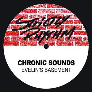 Evelin's Basement