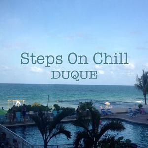 Steps on Chill