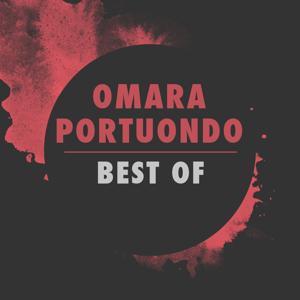 Best Of Omara Portuondo