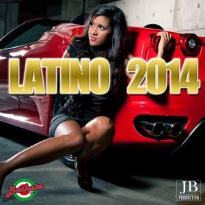 Latino 2014 (New Hits)