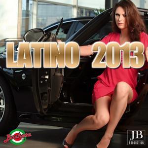 Latino 2013