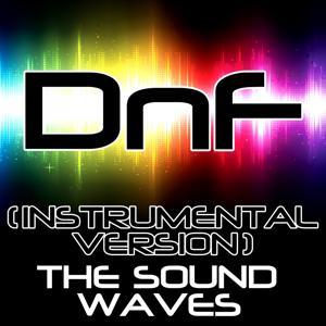 DnF (Instrumental Version)