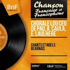 Chants et noëls béarnais (Mono Version)
