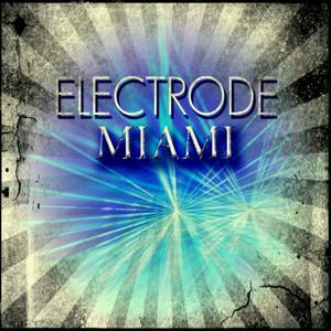 Electrode Miami (200 Essential Dance Songs for DJs 2015 in Ibiza & Miami)