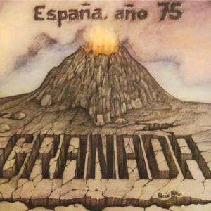 España, año 75