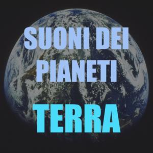 Suoni della terra (Suoni dei pianeti)