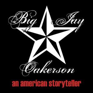 An American Storyteller