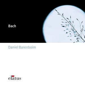 Bach, JS : Goldberg Variations & Beethoven : Diabelli Variations  -  Elatus