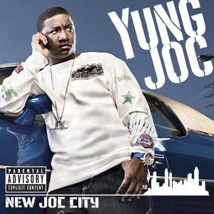 New Joc City [Intl Version - no Enhancement]