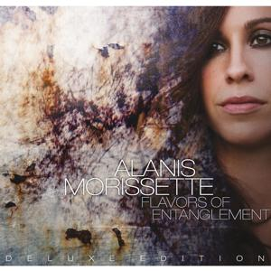Flavors Of Entanglement (Deluxe Digital)