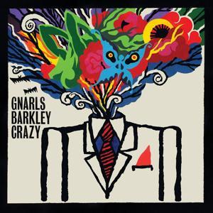 Crazy (12