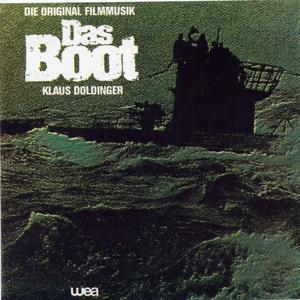 Die Original Filmmusik