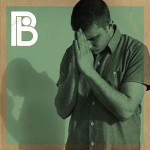 Prayin' (Remix EP)