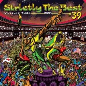 Strictly The Best Vol. 39