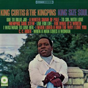 King Size Soul