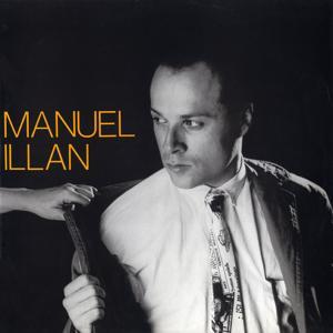 Manuel Illán