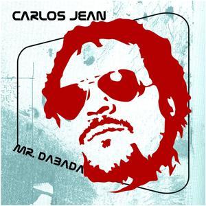 MR. Dabada