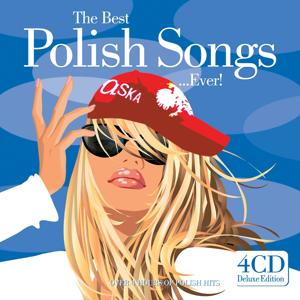 The Best Polish Songs...Ever !