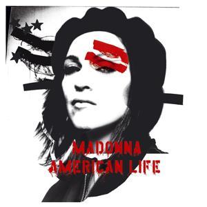 American Life (U.S. Enhanced-Non-PA Version)