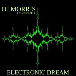 Electonic Dream
