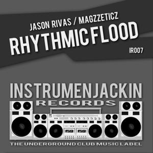 Rhythmic Flood