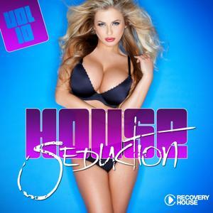 House Seduction, Vol. 10